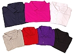 Polo Assorted Colors