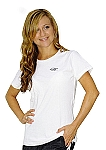 Style 380 Womens Wht Top