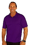 Polo Purple