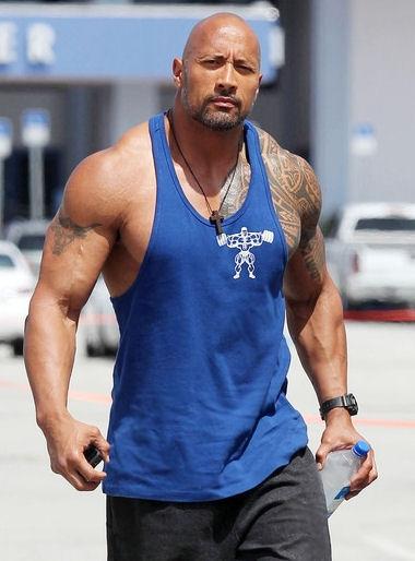 pain and gain the rock jesus shirts - photo #11