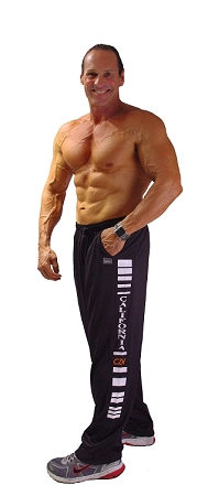micro fiber pants (brand new to our edition) 600MP (black) With California CZW