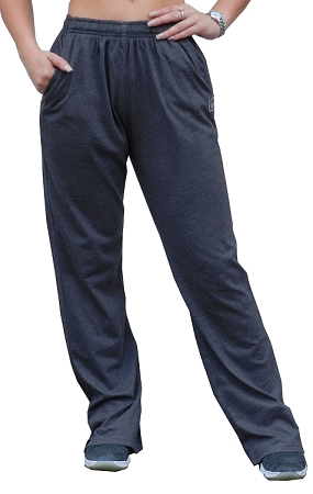 Crazeewear WSP800 grey/w/spiral  Womens Pants