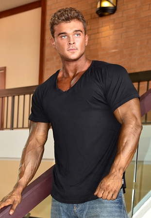 New Style  670V Black, summer cool, light weight,  Relaxed Fit  V-Neck