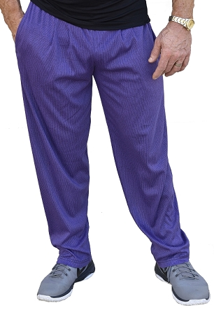 Style 500 Classic Santa Cruz Designed Relaxed Fit Soft Baggy Pants For Men And Women